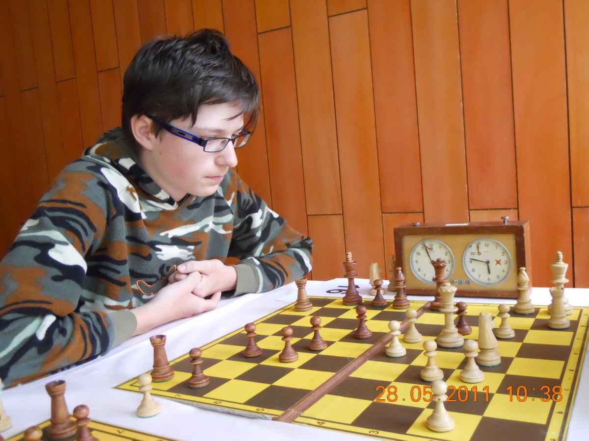 sec-2011-03-turnaj-jednotlivcu