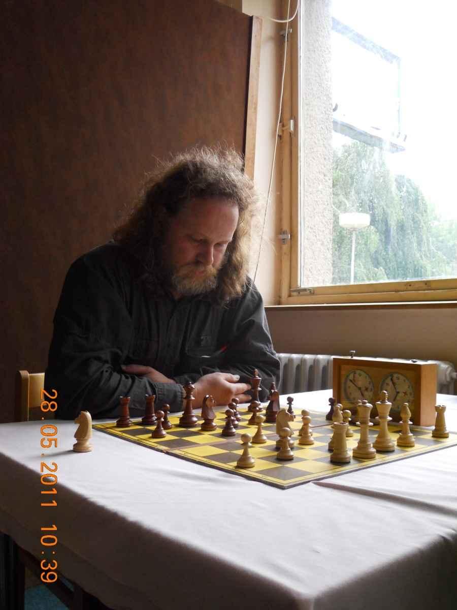 sec-2011-04-turnaj-jednotlivcu
