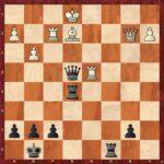 Finek Vaclav – Holasek Pavel (29.Rd4)