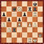 Holasek Vit – Zacek Petr (33…Rf7)